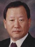 [양승함 칼럼] 김경수 판결을 정치논쟁으로 모는 이유